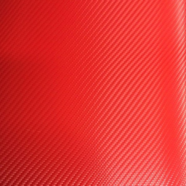 Carbon Red